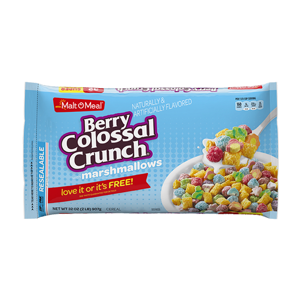 MOM-Berry-Colossal-Crunch-32-oz Bag